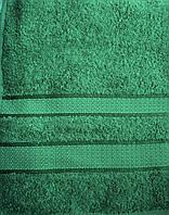 Комплект полотенец Узбекистан  20 шт.  хлопок (С.У.9.2.)