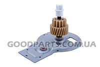 Крышка (редуктор) для кухонного комбайна Kenwood SER1024