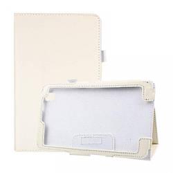 Чехол из эко кожи Samsung Galaxy Tab Pro 8.4, P830