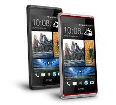 Матовая пленка для HTC Desire 600, F24.9