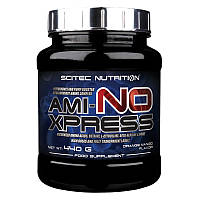 Аминокислоты Scitec Nutrition Ami-NO Xpress (440 g)