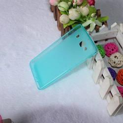 Силиконовый чехол для Xiaomi Redmi 2, S11