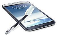 Пленка для Samsung Galaxy Note 2 II N7100, Z74