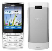 Защитная пленка для Nokia X3-02, Z174