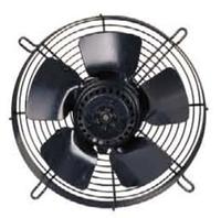Вентилятор осевой Weiguang YWF 4E-315-S 102/35-G (промышленный вентилятор), фото 1
