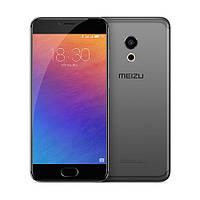 Смартфон Meizu Pro 6 32GB (Gray)