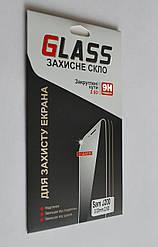 Защитное стекло для Samsung J2 J200, F727
