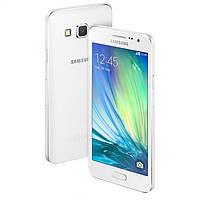Защитная пленка Samsung Galaxy A7 A700, Z602 3шт