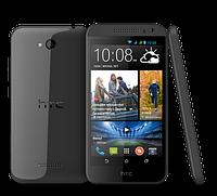 Защитная пленка для HTC Desire 616, Z407 5шт