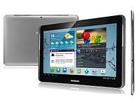 Защитная пленка для Samsung Tab 2 P5100, F263