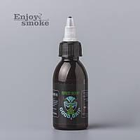 Forest Berry (Лесная Ягода) - 3 мг/мл [Good Drip, 50 мл]