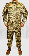 Костюм Пиксель Нац гвардии ЗСУ, ВСУ  камуфлированный 46,48,50,52,54,56,58,60