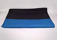 Флаг Эстонии - (1м*1.5м)