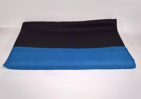 Флаг Эстонии - (1м*1.5м), фото 2
