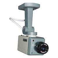 Камера наблюдения муляж с датчиком, Б111