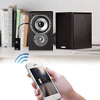 Беспроводной аудио приемник-передатчик Bluetooth V3.0 BTI-010.