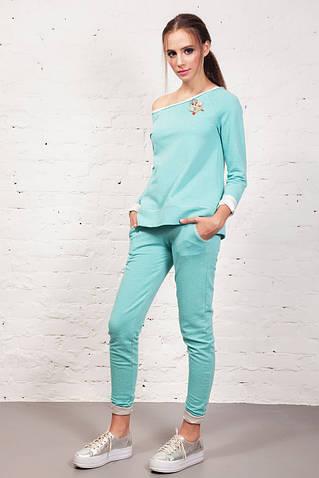 Женские брюки #Pretty woman!