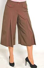 Юбка-брюки женская ( Ю 027)