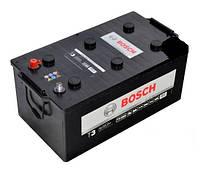 Грузовой аккумулятор Bosch T3 080 200Ah 12V (0092T30800)