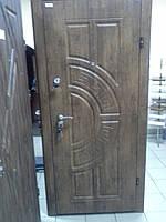 ДВЕРИ ВХОДНЫЕ БЕСПЛАТНАЯ ДОСТАВКА в квартиру 96х2.05, фото 1