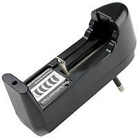 Зарядное устройство для аккумуляторов, Б58