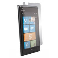 Матовая пленка для Nokia Lumia 900, F128.1