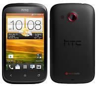 Защитная пленка для HTC Desire C, F24.2 3шт
