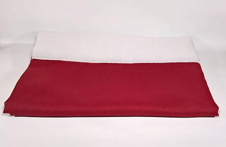 Флаг Латвии - (1м*1.5м), фото 2