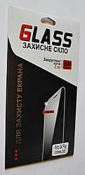 Защитное стекло для Motorola Moto G4 Play, F934