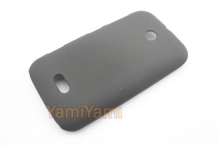 Пластиковый чехол для Nokia Lumia 510, N170