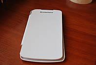 Flip чехол для Lenovo S920, R184