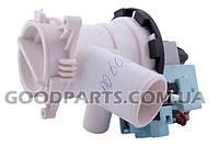Помпа (насос) для стиральной машины Beko 34W