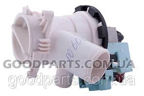 Помпа (насос) для стиральной машины Beko 34W, фото 2