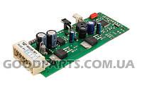 Плата (модуль) управления M60B-M1 для холодильника Атлант 908081410120