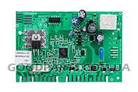 Плата (модуль) управления для стиральной машины Атлант 5521