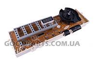 Плата (модуль) управления для стиральной машины Samsung MFS-T1F08NB-00