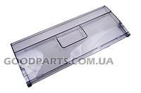 Щиток (панель) ящика морозильной камеры холодильника Gorenje 647181