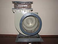Вентиляторы промышленные из полипропилена РР 250-N