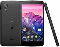 Защитная пленка для LG Google Nexus 5, Z239 3шт