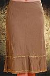Юбка женская летняя (Ю 462487), фото 3