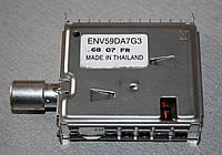 Тюнер для телевизора ENV59DA7G3;