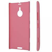 Пластиковый чехол для Nokia Lumia 1520, N220
