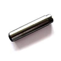 Втулка направляющая клапана 245-1007032, МТЗ, Д-245