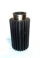 Солнечная шестерня ZL40A.30.5-18 / 41A0005 / 403226 НА КПП ZL40/50