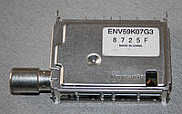 Тюнер для телевизора ENV59K07G3;