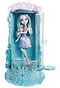 Лялька Ever After High Крістал Вінтер (Crystal Winter) Епічна Зима Евер Афтер Хай, фото 9