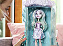 Лялька Ever After High Крістал Вінтер (Crystal Winter) Епічна Зима Евер Афтер Хай, фото 10