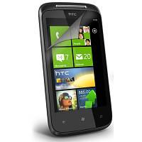 Защитная пленка для HTC Mozart 5шт