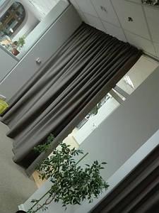 Оформление офисных зон, перегородок и кабинетов