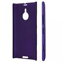Пластиковый чехол для  Nokia Lumia 1520, QN220